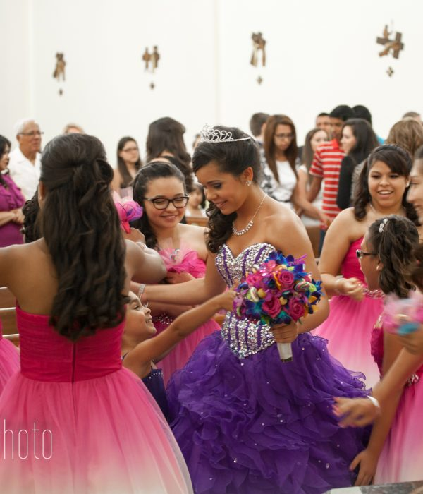 2015asp-quince-5